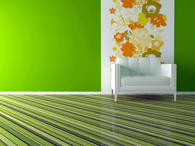 farbberatung wohnung innsbruck tirol innsbruck tirol. Black Bedroom Furniture Sets. Home Design Ideas