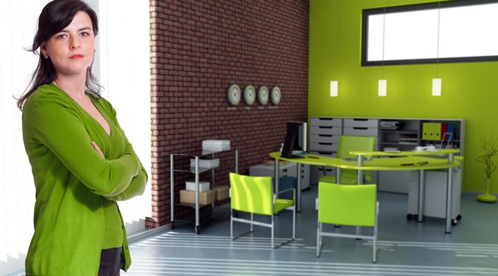 bueroeinrichtung design innsbruck tirol innsbruck tirol. Black Bedroom Furniture Sets. Home Design Ideas